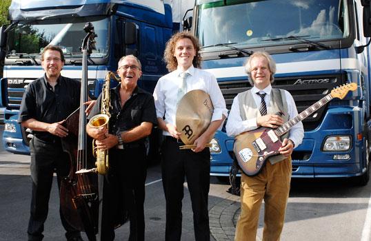 Firmenfeier live musik hochzeitsband hochzeitsmusik musikalische